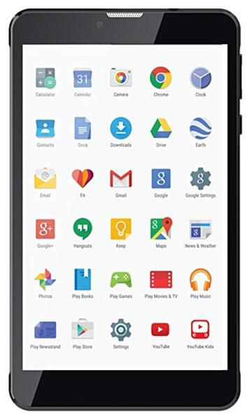 Lade kostenlos Spiele für Android für Dunobil NEO S2 7.0 herunter