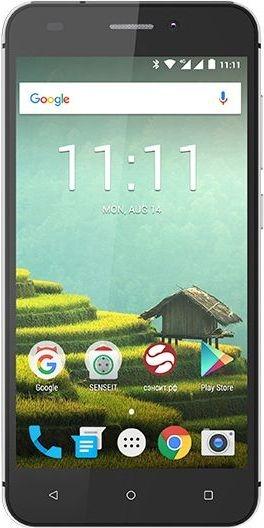 Lade kostenlos Spiele für Android für Senseit C155 herunter
