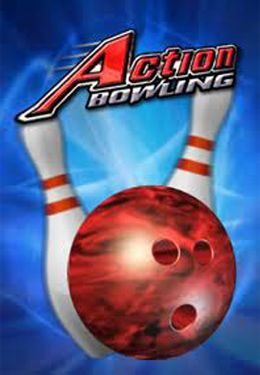 logo Action Bowling