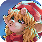 Egglia: Legend of the redcap offline Symbol