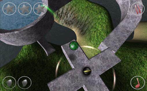 Unstoppaball DX for Android