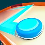 Battle disc Symbol