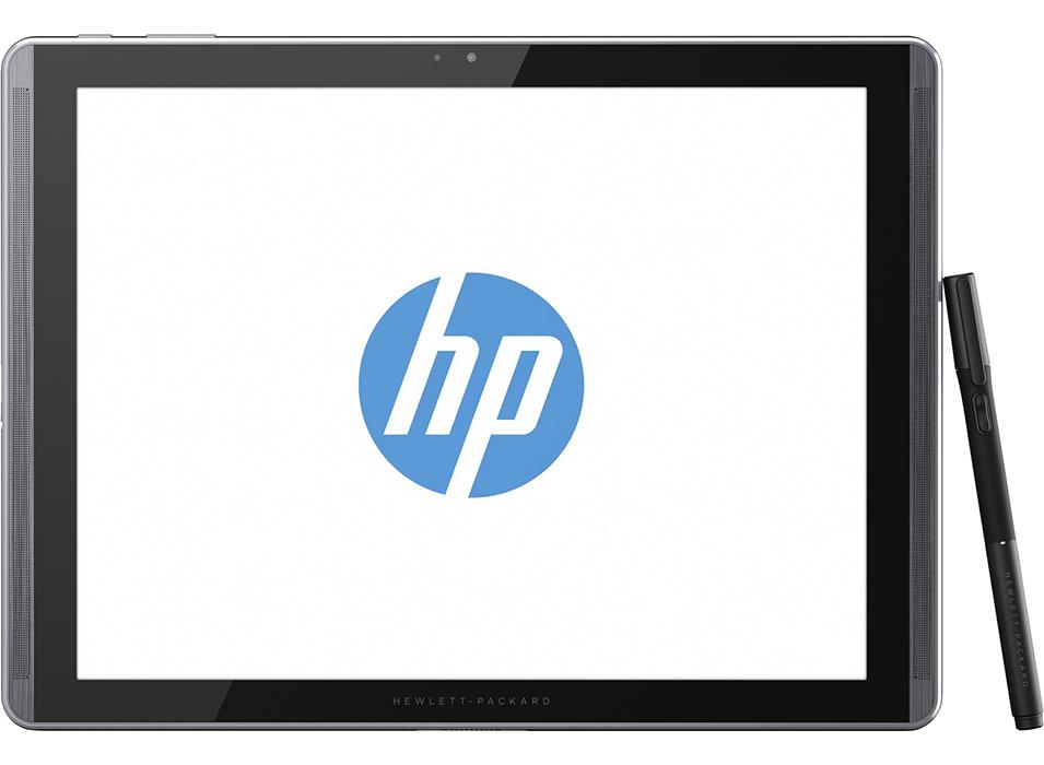 Lade kostenlos Spiele für HP Pro Slate 12 Tablet herunter