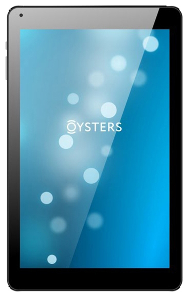 Oysters T104 HMi