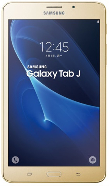 Download games for Samsung Galaxy Tab J for free