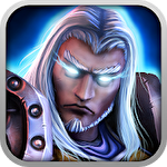 SoulCraft THD icon