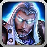 SoulCraft THDіконка