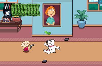Family Guy Kostenlos