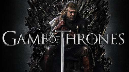 Game of thrones capture d'écran