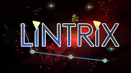 logo Lintrix