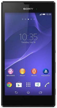 Lade kostenlos Spiele für Android für Sony Xperia T3 herunter