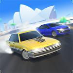アイコン Drift Straya online