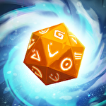 Yora adventures Symbol