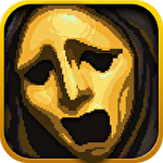 The last door: Season two. Collector's edition icon