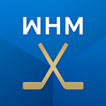 アイコン World hockey manager