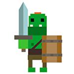 Orcs icono