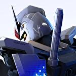 Gundam battle: Gunpla warfare ícone