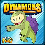 Dynamons Symbol