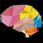 Brain wars Symbol