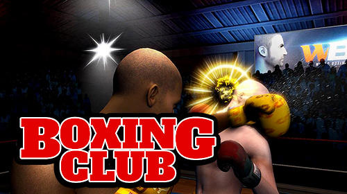 Boxing king: Star of boxing screenshot 1