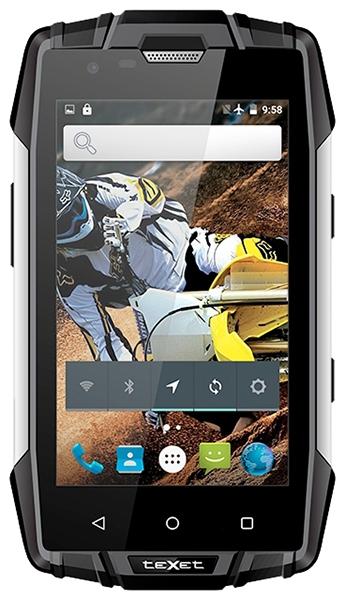 Lade kostenlos Spiele für Android für TeXet TM-4083 herunter