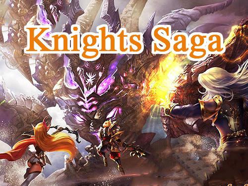 Knights saga Symbol