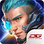 Shellfire: MOBA FPS icon