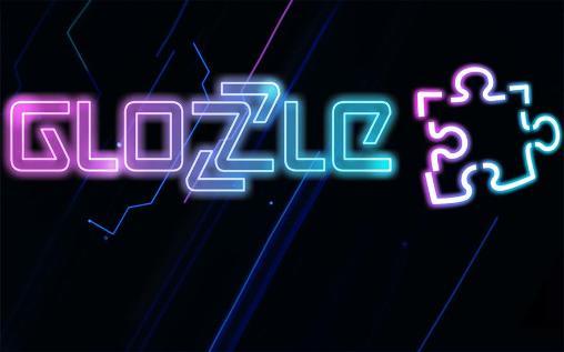 Glozzle screenshots
