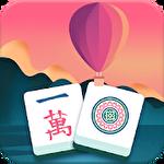 Mahjong tours icon