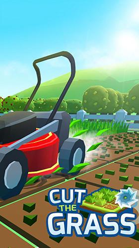 Cut the grass Screenshot