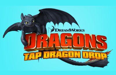логотип Украти Дракона