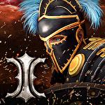Stormborne 3: Blade warіконка