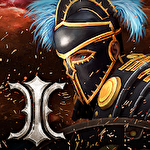 Stormborne 3: Blade war Symbol