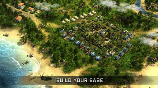 Arma: Mobile ops für Android