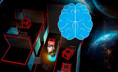 Arcade Platforms: War black blocks für das Smartphone