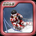 Ski & Snowboard 2013 Symbol