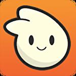 Minimapp Symbol