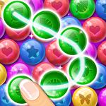 Jewel stars icono