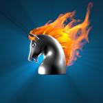 Sparkchess icono