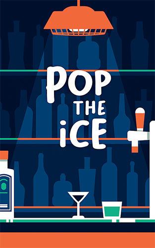 Pop the ice screenshots