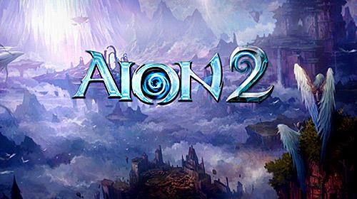 Aion 2 symbol