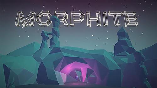 Morphite Screenshot