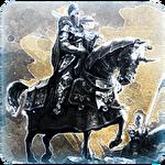 Warlands: Invasion Symbol