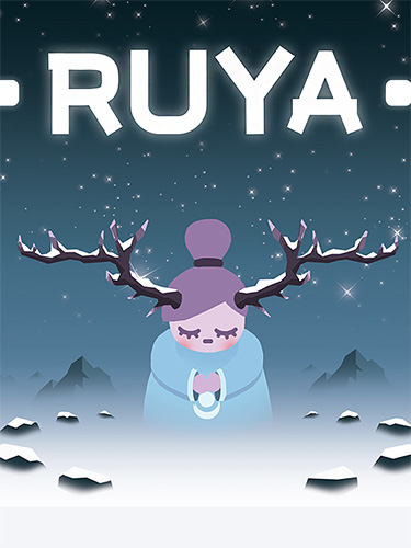 Ruya Screenshot