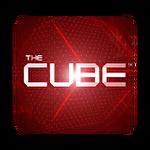 The Cube icône