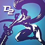Dark sword 2 icono
