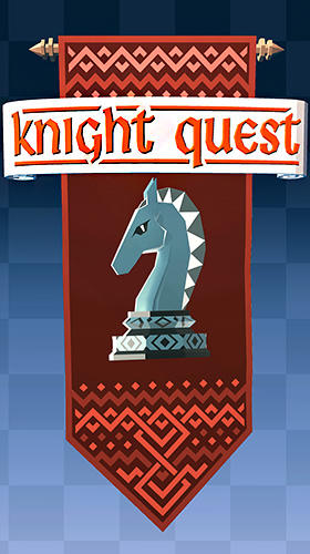 Knight quest Screenshot