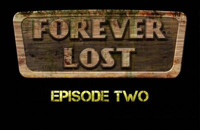 logo Für immer Verloren: Teil 2