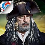 Pirateville 2 ícone