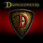 Dungeoneers ícone